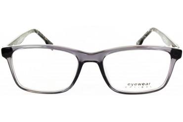 Optical Eyewear MOD415 C3