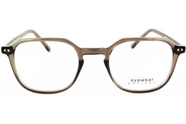 Optical Eyewear MOD418 C2