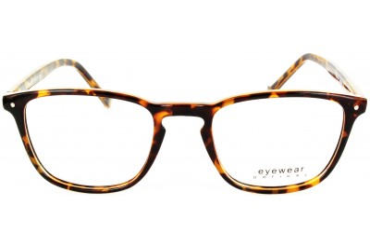 Optical Eyewear MOD417 C1