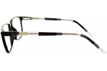 Optical Eyewear MOD416 C1