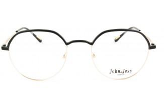 John & Jess J395 C175