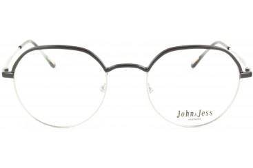 John & Jess J395