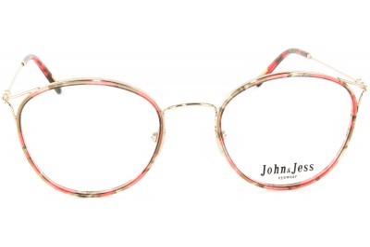 John & Jess J396A C180