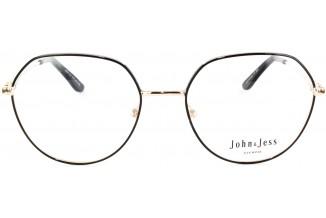 John&Jess J391