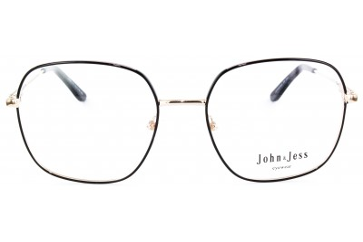 John&Jess J392
