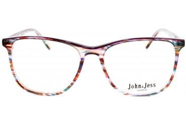 John & Jess J270A