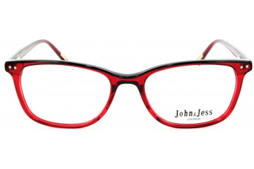 John & Jess J43LL T52 C64L