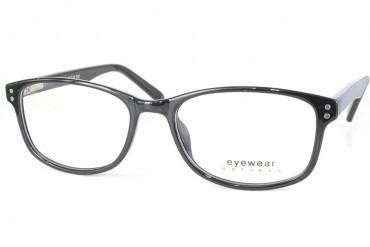 Optical Eyewear MOD334P