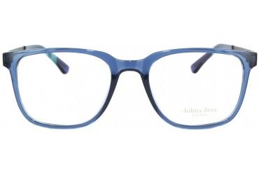 John & Jess J451 C1