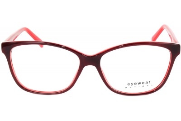 Optical Eyewear MOD379 C3
