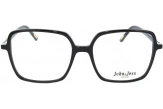 John & Jess J472