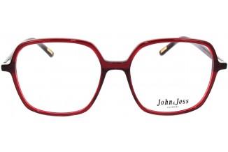 John & Jess J473