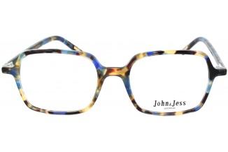 John & Jess J475