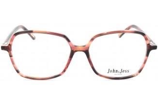 John & Jess J471