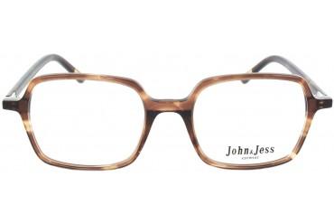 John & Jess J474