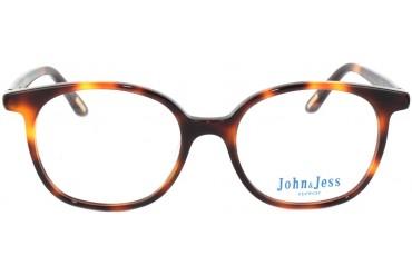 John & Jess J476