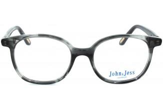 John & Jess J477