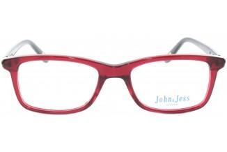 John & Jess J478