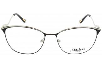 John & Jess J435