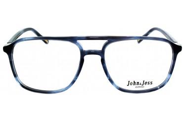 John & Jess J470 C116