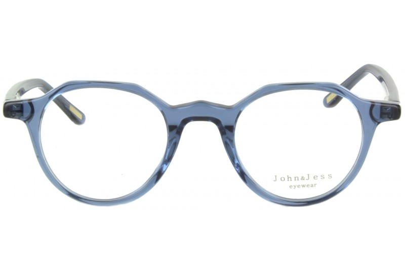 John&Jess J424A