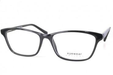 Optical Eyewear MOD335P