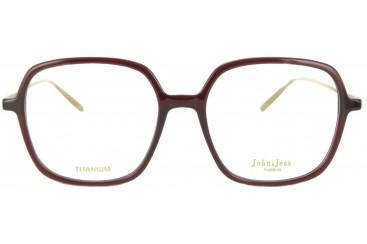 John & Jess fashion JF17