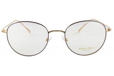 John & Jess JA6A