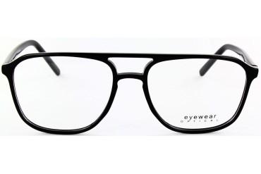 Optical Eyewear MOD412