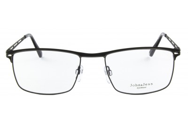John&Jess J452