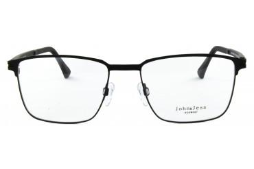 John&Jess J454