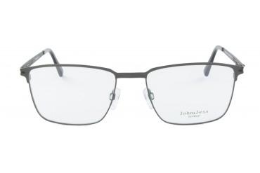 John&Jess J455