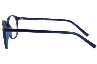 Optical Eyewear MOD360