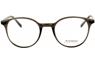 Optical Eyewear MOD361