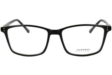 Optical Eyewear MOD362