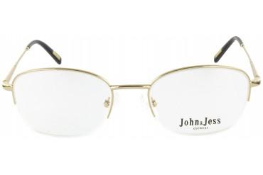 John & Jess J377N