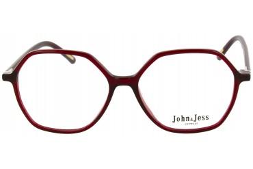 John&Jess J480