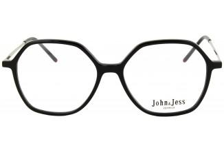 John&Jess J481