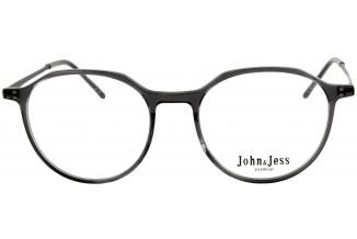 John&Jess J482