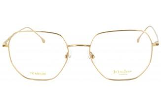 John & Jess Fashion JF23