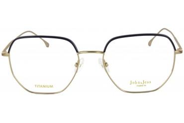 John & Jess Fashion JF22