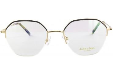 John & Jess JA20N