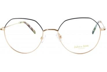 John & Jess JA22