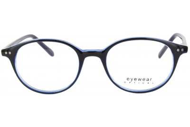 Optical Eyewear MOD363