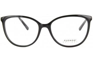 Optical Eyewear MOD420