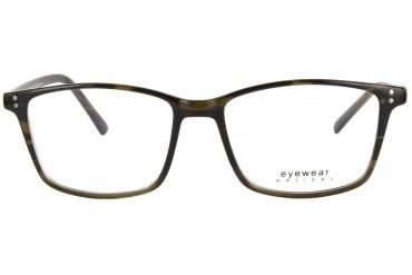 Optical Eyewear MOD422