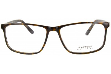 Optical Eyewear MOD424