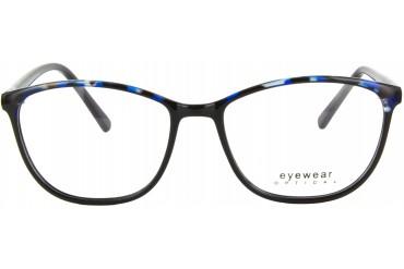 Optical Eyewear MOD425