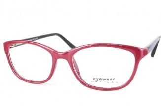 Optical Eyewear MOD333P