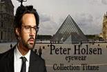 Peter Holsen